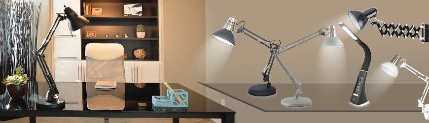 Tienda online de Flexos de escritorio