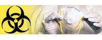 Mascarillas prevención de contagios