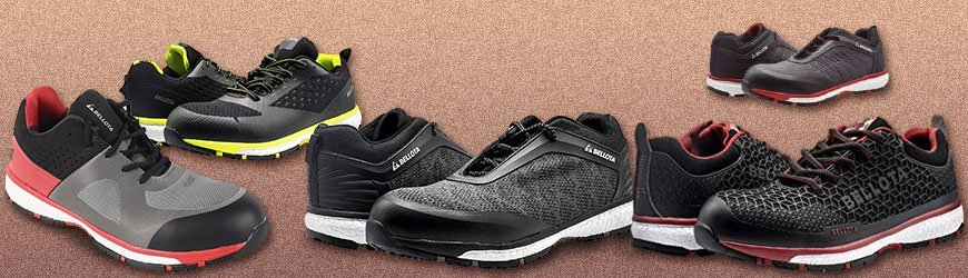 Tienda online de Gama Running