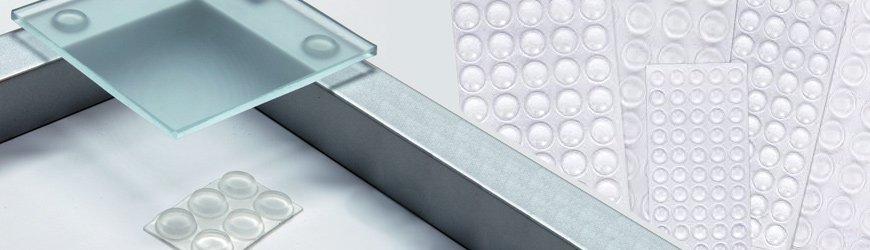 Tienda online de Gotas protectoras adhesivas
