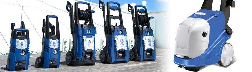 Tienda online de Hidrolimpiadoras AR Blue Clean