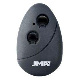 EM-UNIV Universal Remote JMA