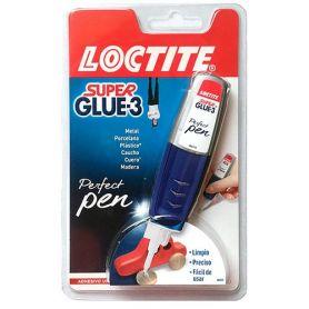 Perfekte Pen Loctite