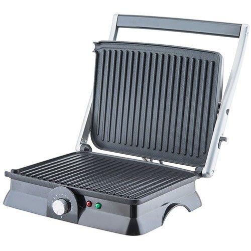 GR20 Küche Grill 2000W H.Koenig