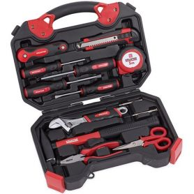 Werkzeug-Set 20 Stück kreator