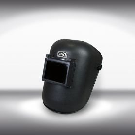 "Schweißmaske GS-0 <span class=""notranslate"">Stayer</span>"