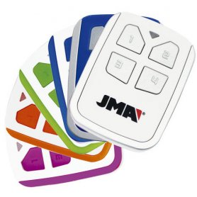 Pack - 15 M-SP1 steuert JMA