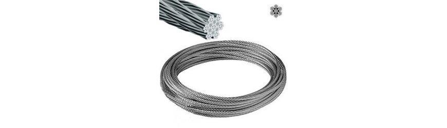 Kabel online