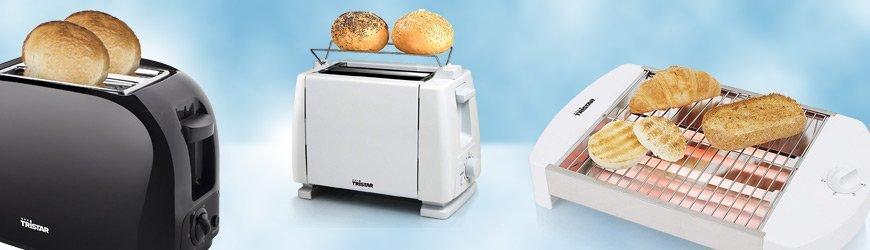 Toastern online