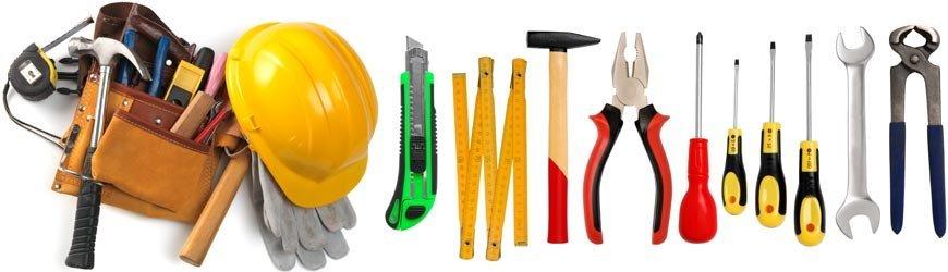 Manuelle Werkzeug online