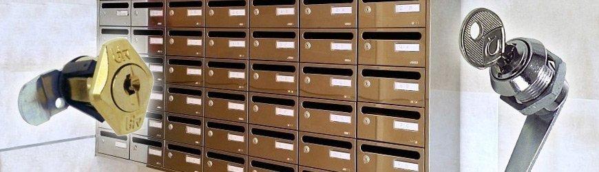 Mailbox Schlösser Und Andere online
