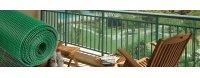 Grids Für Balkone