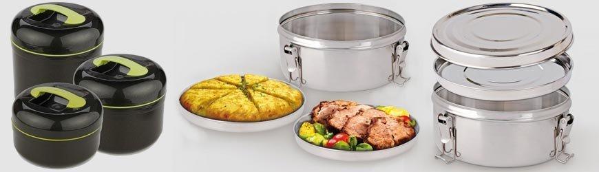 Lunchbox online