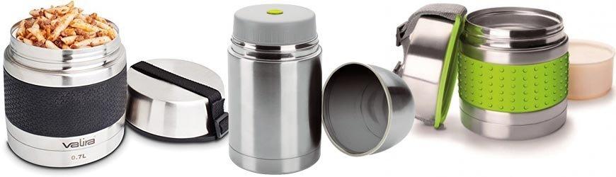 Die Thermosflaschen Für Solid online