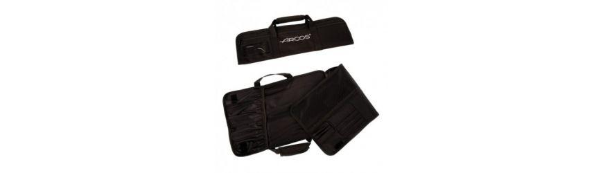 Taschen Tragen Messer Arcos online
