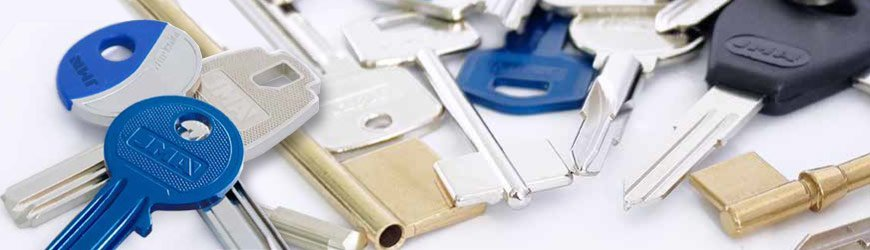 Schlüsselrohlinge online
