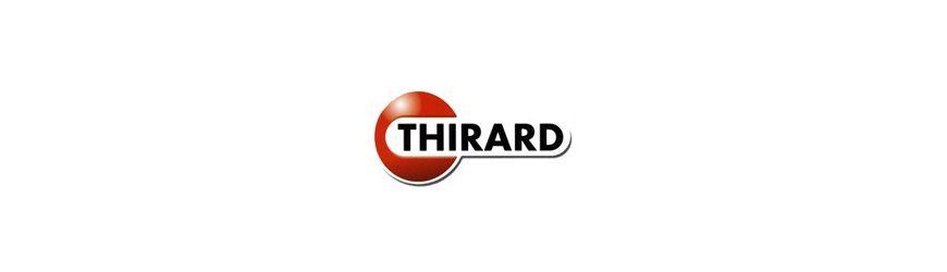 Kegler Thirard online