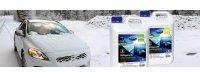 Coolant - Frostschutz-
