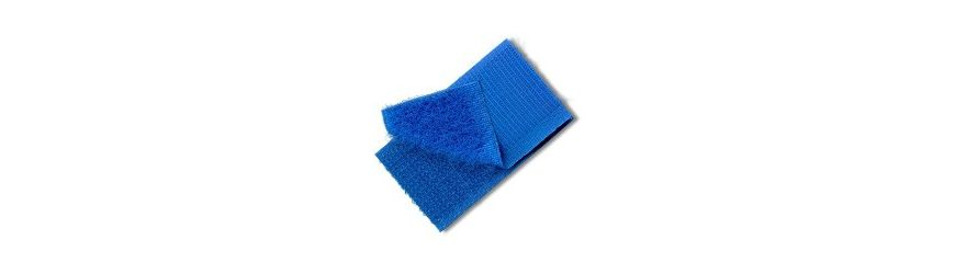 Klettband online