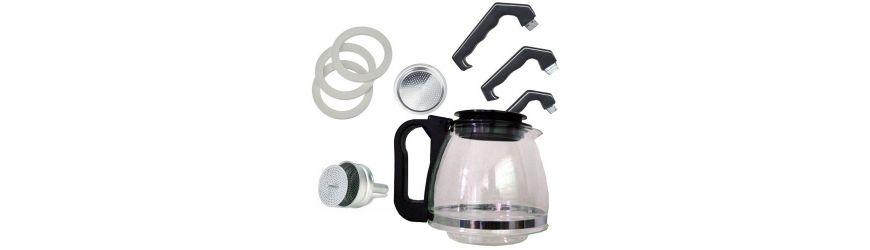 Ersatzteile Für Kaffee online