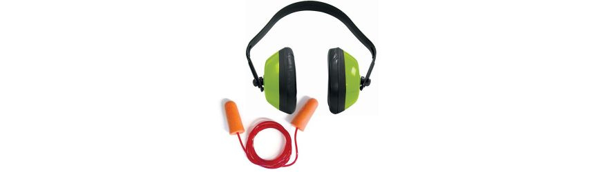 Gehörschutz online