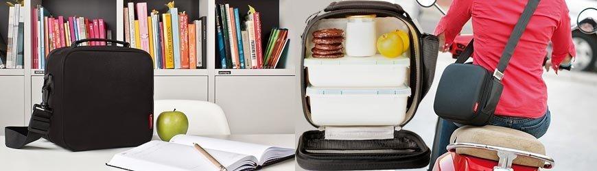Lebensmittel-Taschen Porta Valira online