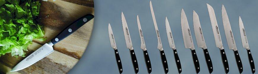 Manhattan Messer Series online
