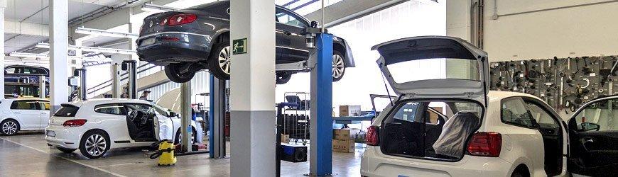 Anlagen Und Werkzeuge Für Die Mechanische Werkstatt online