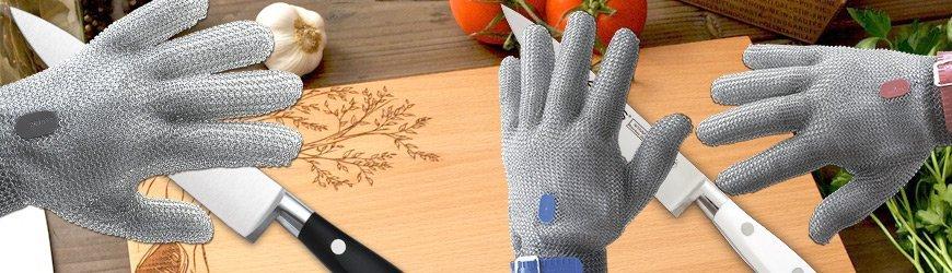 Schutzhandschuhe online