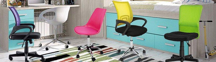 Kinderstühle Schultisch online