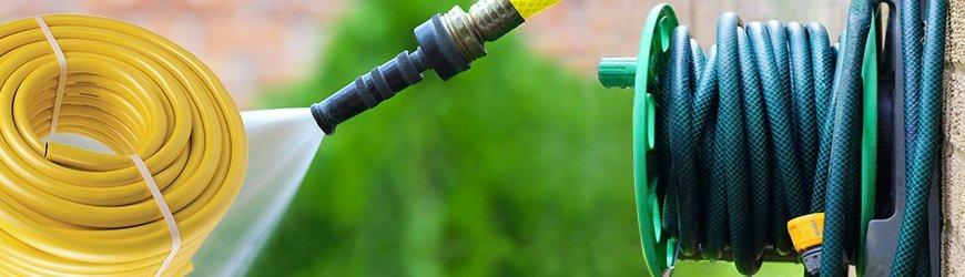 Schlauch Bewässerung online