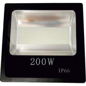 Sdm 100w conduit projecteur 8000LM 6000k LDV 120e