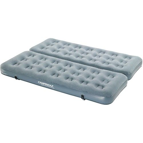 Quickbed matelas gonflable convertible Campingaz