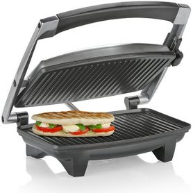 Conseil grill 1000W tristar