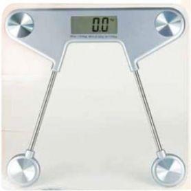 balance électronique numérique de conception diamant Losac Teicocil