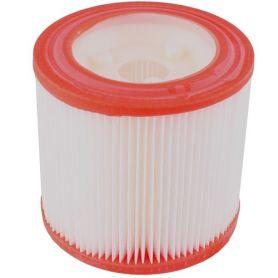 Vac filtre powx321 powerplus