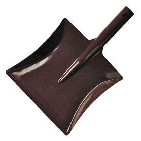 4 époxy brun modèle d'engagement amig