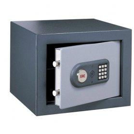 Coffre-fort électronique ES 102 FAC superposer