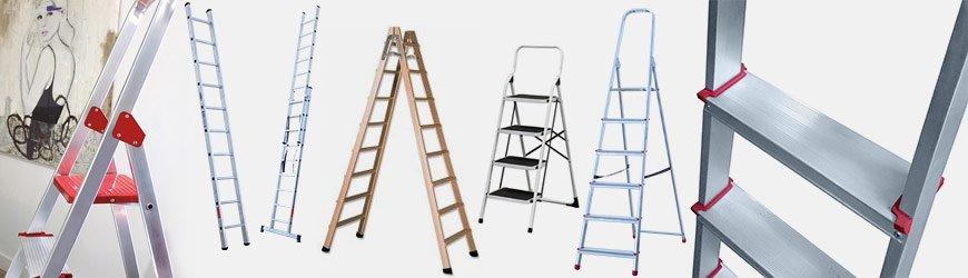 Boutique en ligne Escaliers