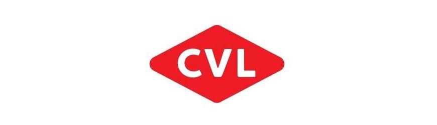 Boutique en ligne Serrures CVL