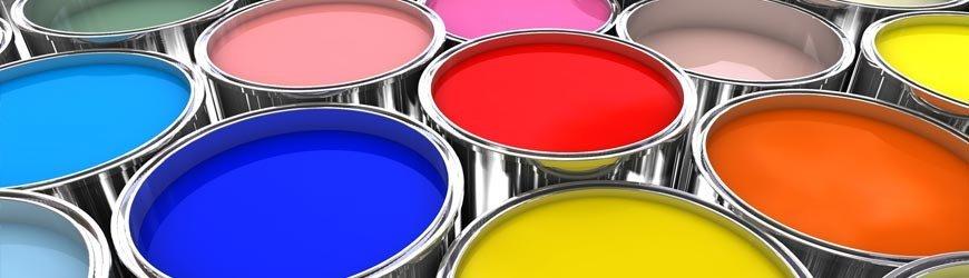 Boutique en ligne Peinture
