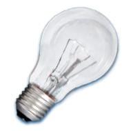 Tienda online de Lámparas Incandescentes