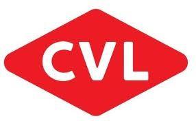 Tienda online de Cerraduras CVL
