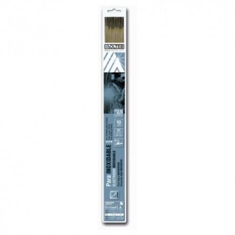 Tienda online de Electrodos Online