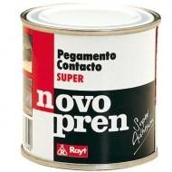 Tienda online de Pegamento de Contacto Novopren