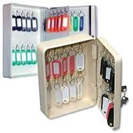 Tienda online de Guarda llaves