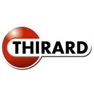 Tienda online de Bombines Thirard