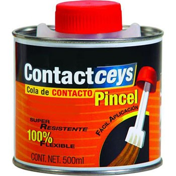 Tienda online de Colas de contacto
