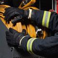 comprar guantes para bomberos