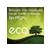 ico_eco